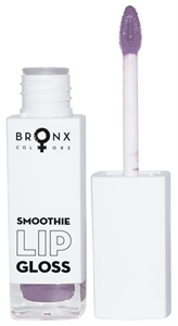 Bronx Colors Smoothie Lip Gloss