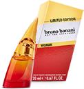 bruno-banani-woman-vibrant-feminines9-png