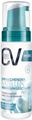 CV Cadea Vera Hydro Frissítő Micellás Tisztítóhab