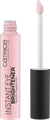 Catrice Instant Eye Brightener