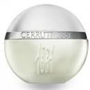 cerruti-1881-blanc-png