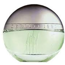 cerruti-1881-fraicheur-d-ete-png