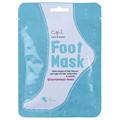 Cettua Clean & Simple Foot Mask