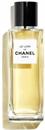 chanel-le-lion-de-chanel-edps9-png