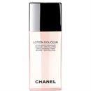 chanel-lotion-douceur-jpg