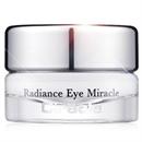 ciracle-radiance-eye-miracles-png