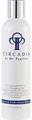 Circadia Professional Firming & Shaping Gel