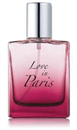 city-ardor-love-in-paris-png