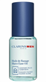 Clarins Skin Care For Men Borotvaolaj