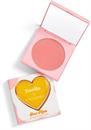 colourpop-soul-mate-pressed-powder-blush1s9-png