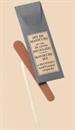 damana-manikurkeszlet-kartonban-png