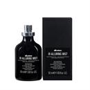 davines-oi-alluring-mist-hajparfums-jpg