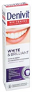 denivit-white-brilliant-fogfeherito-krems9-png