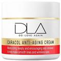 DLA Caracol Anti-Aging Cream