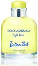 dolce-gabbana-light-blue-pour-homme-italian-zests9-png