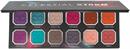 dominique-cosmetics---calestial-storm-palette1s9-png