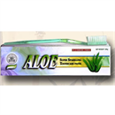 dr-chen-patika-aloe-vera-fogkrem-fluormentes-jpg