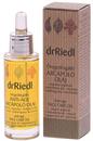 drriedl-oregedesgatlo-arcapolo-olajs9-png