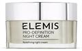 Elemis Pro-Definition Night Cream Éjjeli Ápolás