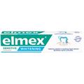 Elmex Sensitive Whitening Fogkrém