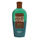 emerald-bay---bronze-voyage-250ml1s-jpg