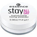 essence-stay-all-day-translucent-fixing-puders-jpg
