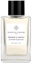 essential-parfums-orange-x-santal2s9-png