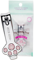 Etude House My Beauty Tool Lovely Etti Nail Clippers