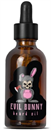 evil-bunny-beard-oil1s9-png