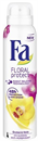 Fa Floral Protect Orchidea & Viola Deo Spray