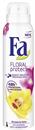 Fa Floral Protect Orchidea & Viola Deo Spray