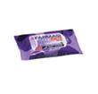 Farmasi Ultra Nedves Tisztítókendő