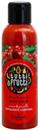 farmona-tutti-frutti-cherry-currant-testpeelings-png