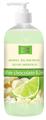 Fresh Juice Fehér Csokoládé & Lime Krémtusfürdő