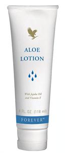 FLP Aloe Lotion