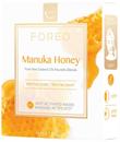 foreo-manuka-honey-ufo-activated-masks9-png