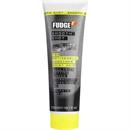 fudge-smooth-shot-sampon1s-jpg