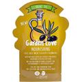 Garden Love Nourishing Arcmaszk