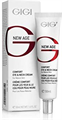 Gigi Cosmetic Laboratories New Age Comfort Eye & Neck Cream
