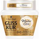 gliss-kur-winter-care-hajpakolass-jpg