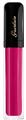 Guerlain Gloss D'enfer Maxi Shine Szájfény