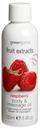 greenland-fruit-extracts-masszazsolaj-malna-jpg