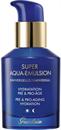 guerlain-super-aqua-emulsion-universal1s9-png