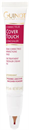 guinot-cover-touch-concealers9-png