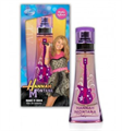 Hannah Montana Make It Rock EDT