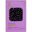 holika-holika-pure-essence-mask-sheet---acai-berrys9-png