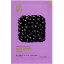 holika-holika-pure-essence-mask-sheet---acai-berrys9-png