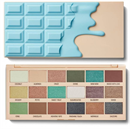 i-heart-revolution-macaroon-palettes9-png