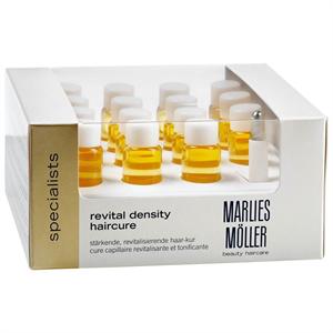 Marlies Möller Revital Density Haircure Haarkur
