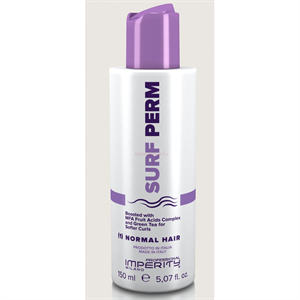 Imperity Surf Perm